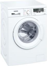 Siemens WM14P490 Waschvollautomat extraKLASSE
