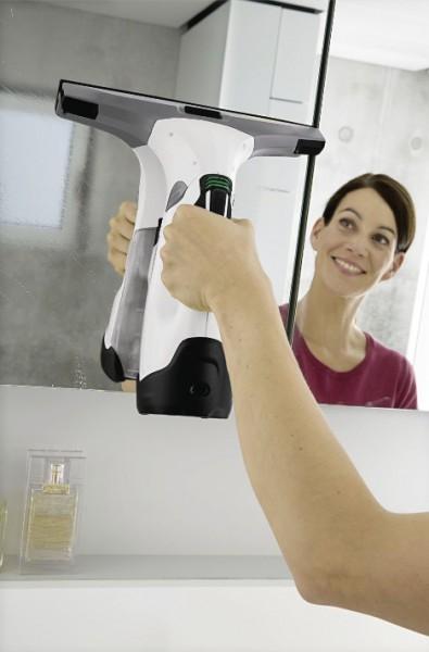 k rcher fensterreiniger wv 5 premium non stop cleaning kit hamp hausger te. Black Bedroom Furniture Sets. Home Design Ideas